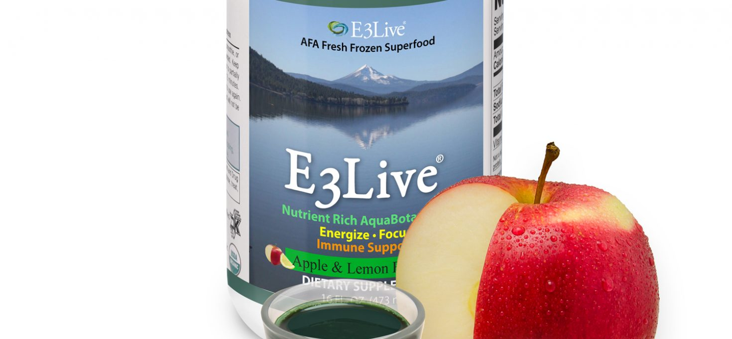 Beat premature aging! Body health, brain health all in a delicious daily drink…